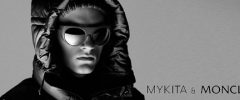 Thumbnail image for Mykita for Moncler