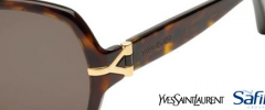 Thumbnail image for Safilo and Yves Saint Laurent continue cooperation