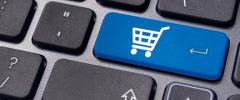 Thumbnail image for Onlogische samenwerking online aanbieders met bestaande winkels
