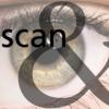 Thumbnail image for Eyescan en de FOAB certificering