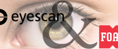 Thumbnail image for Eyescan en de FOAB certificering