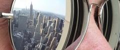 Thumbnail image for New York is natuurlijk altijd een bezoek waard
