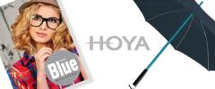 Thumbnail image for Alweer het 21e HOYA Blue magazine