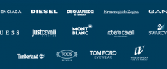 Thumbnail image for Already 14 brands for Marcolin