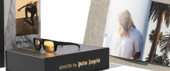 Thumbnail image for Mykita en de skateboardscene