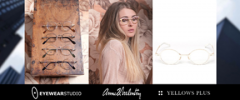 Thumbnail image for Nieuwe website voor Eyewearstudio