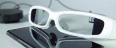 Thumbnail image for Sony SmartEyeGlass vanaf maart te koop