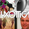 Thumbnail image for Luxottica in a nutshell