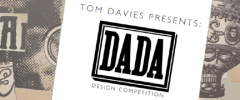 Thumbnail image for Originele ontwerpwedstrijd van Tom Davies