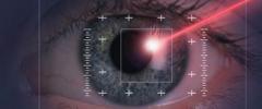 Thumbnail image for Voordelig ooglaseren bij eYellow
