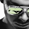 Thumbnail image for Nieuwe samenwerking G-Star RAW en Afrojack
