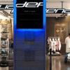 Thumbnail image for Single brand stores winnen terrein