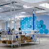 """Thumbnail image for Warby Parker opent eigen """"lab"""" in Amerika"""