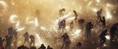 Thumbnail image for Meer ogen blind door vuurwerk