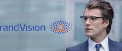 Thumbnail image for GrandVision in één jaar 1,7 miljard minder waard