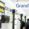 Thumbnail image for Lichte groei voor GrandVision in ons deel van Europa