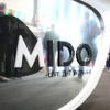 Thumbnail image for Goede MIDO in druk Milaan