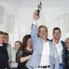 Thumbnail image for Wie winnen dit jaar de NanaWoody&John Awards?