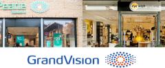 Thumbnail image for Nauwelijks groei voor GrandVision in ons deel van Europa
