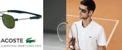 Thumbnail image for Novak Djokovic is de nieuwe krokodil
