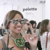 Thumbnail image for Polette verovert Parijs