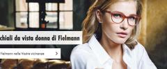 Thumbnail image for Fielmann verovert Italië