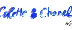 Thumbnail image for Zelfs Chanel doet aan pop-up stores