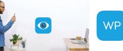 Thumbnail image for Innovaties maken Warby Parker nog populairder