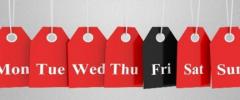Thumbnail image for Black Friday