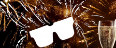Thumbnail image for Happy New Year