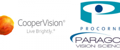Thumbnail image for Nieuwe business unit bij CooperVision