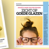Thumbnail image for Consumentenbond over brillenglazen