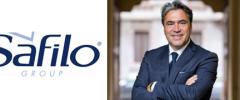 Thumbnail image for CEO-wissel bij Safilo
