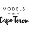 Thumbnail image for Vanavond op TV: Models in Capetown met veel zonnebrillen