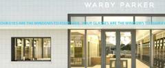 Thumbnail image for Warby Parker haalt nog eens 75 miljoen dollar op