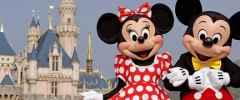 Thumbnail image for Italia Independent en Walt Disney sluiten licentieovereenkomst