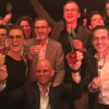 Thumbnail image for Optiek van Wely wint de Best Store Design Award