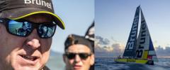 Thumbnail image for Top ambassadeurs voor RĒVO zonnebrillen