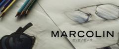 Thumbnail image for Marcolin consolideert de omzet