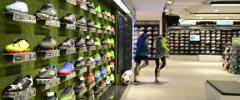 Thumbnail image for Sport- mode- en schoenenspecialisten onder druk