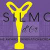 Thumbnail image for Nominaties SILMO d'Or bekendgemaakt