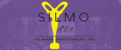 Thumbnail image for Nominaties SILMO d'Or bekendgemaakt