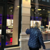 Thumbnail image for Luxottica maakt haast met Ray-Ban winkels in Nederland