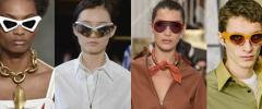Thumbnail image for De trends op de catwalks in New York, Londen, Milaan en Parijs
