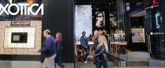 Thumbnail image for Retail en e-commerce bij Luxottica beter dan brillenverkoop