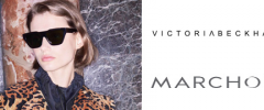 Thumbnail image for Licentie Victoria Beckham naar Marchon