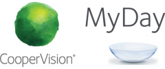 Thumbnail image for Only a few months to go before the launch of the new MyDay lenses