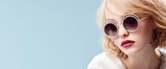 Thumbnail image for Nu al veelbesproken nieuwe campagne voor Chanel