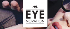 Thumbnail image for Are you ready for some EYENOVATION?