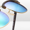 Thumbnail image for Exclusive Ray-Ban's directly through an own webshop